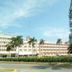 Hotel GRAN CARIBE INTERNACIONAL:
