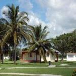 Hotel PENINSULA DE ZAPATA-PLAYA GIRON:
