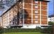 Exterior: Hotel ALBATROS Zona: Venecia - Mestre Italia