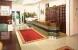 Lobby: Hotel ALBATROS Zona: Venecia - Mestre Italia