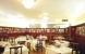 Restaurante: Hotel ALBATROS Zona: Venecia - Mestre Italia