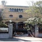 Hotel VILLA PARCO: