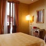 Hotel CASTELLO: