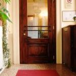 Hotel CA' AMADI: