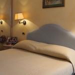 Hotel RESIDENZA FAVARO: