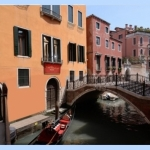 Hotel CANALETTO: