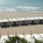 Hotel PETIT PALAIS: