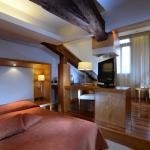 Hotel RUZZINI PALACE: