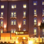Hotel VENEZIA 2000 HOTEL & RESIDENCE: