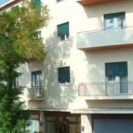 Hotel SORRISO: