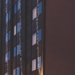 Hotel DELFINO: