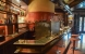 Bar Interno: Hotel LE BOULEVARD Zona: Venezia Italia