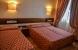 Camera Matrimoniale/Doppia: Hotel LE BOULEVARD Zona: Venezia Italia