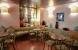 Sala Colazione: Hotel LE BOULEVARD Zona: Venezia Italia