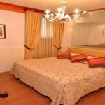 Hotel PALAZZO ODONI: