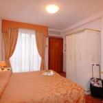 Hotel AMBASSADOR TRE ROSE: