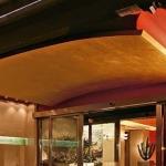 Hotel PALACE BONVECCHIATI: