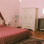 Hotel LOCANDA NOVO: