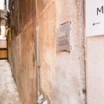 Hotel MODERNO: