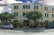 Facciata: Hotel VILLA ORIO Zona: Venezia Italia