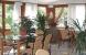 Sala: Hotel VILLA ORIO Zona: Venezia Italia