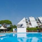 Hotel CA' DEL BORGO :