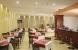 Bar Interno: VENEZIA 2000 HOTEL & RESIDENCE Zona: Venezia Italia