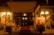 Entrata: VENEZIA 2000 HOTEL & RESIDENCE Zona: Venezia Italia