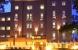 Esterno: VENEZIA 2000 HOTEL & RESIDENCE Zona: Venezia Italia
