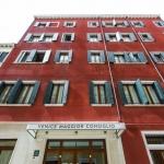 Hotel DOLOMITI VENEZIA: