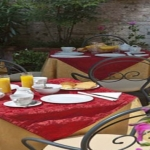 Hotel LOCANDA GAFFARO: