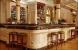 Bar: Hotel DES BAINS  Zona: Venezia Italia