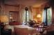 Camera Matrimoniale/Doppia: Hotel DES BAINS  Zona: Venezia Italia