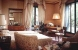 Guest Room: Hotel DES BAINS  Zona: Venezia Italia