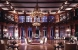 Lobby: Hotel DES BAINS  Zona: Venezia Italia