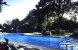 Piscina: Hotel DES BAINS  Zona: Venezia Italia