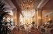 Ristorante: Hotel DES BAINS  Zona: Venezia Italia