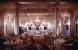 Sala Banchetti: Hotel DES BAINS  Zona: Venezia Italia
