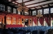 Sala Conferenze: Hotel DES BAINS  Zona: Venezia Italia