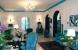 Hall: Hotel QUATTRO FONTANE RESIDENZA D'EPOCA Zona: Venezia Italia