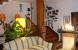 Particolare dell'Hotel: Hotel QUATTRO FONTANE RESIDENZA D'EPOCA Zona: Venezia Italia