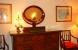 Particolare della Camera: Hotel QUATTRO FONTANE RESIDENZA D'EPOCA Zona: Venezia Italia