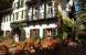 Posizione Hotel: Hotel QUATTRO FONTANE RESIDENZA D'EPOCA Zona: Venezia Italia