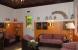 Salotto: Hotel QUATTRO FONTANE RESIDENZA D'EPOCA Zona: Venezia Italia