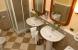 Bagno - Suite: Hotel PANORAMA Zona: Venezia Italia