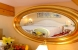 Camera Deluxe: Hotel PANORAMA Zona: Venezia Italia