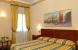 Camera Standard: Hotel PANORAMA Zona: Venezia Italia