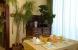 Colazione: Hotel PANORAMA Zona: Venezia Italia
