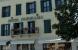 Esterno: Hotel PANORAMA Zona: Venezia Italia