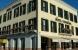 Facciata: Hotel PANORAMA Zona: Venezia Italia
